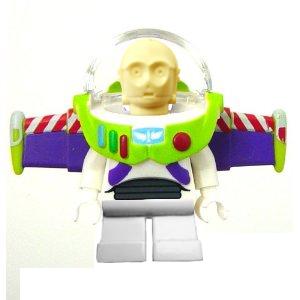 LEGO BLoSC Xr_cop11