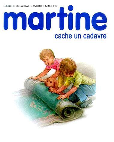 MARTINE - Page 3 44037_10