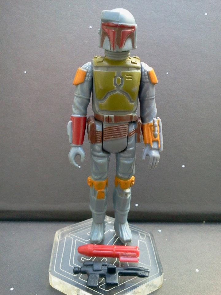 The TIG FOTW Thread: Boba Fett 1llrrf10
