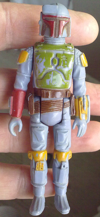 The TIG FOTW Thread: Boba Fett 1mecc_10
