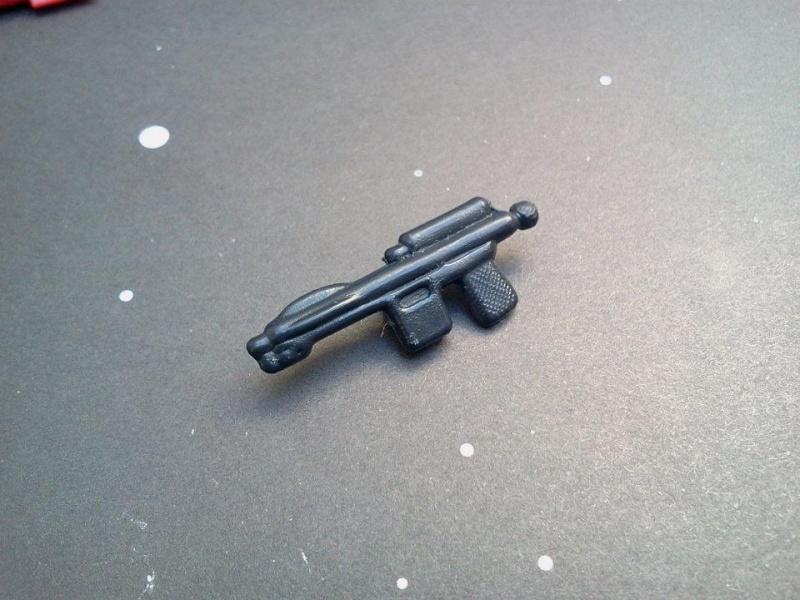 My new Lili Ledy Removable Rocket Boba Fett 5llrrf10