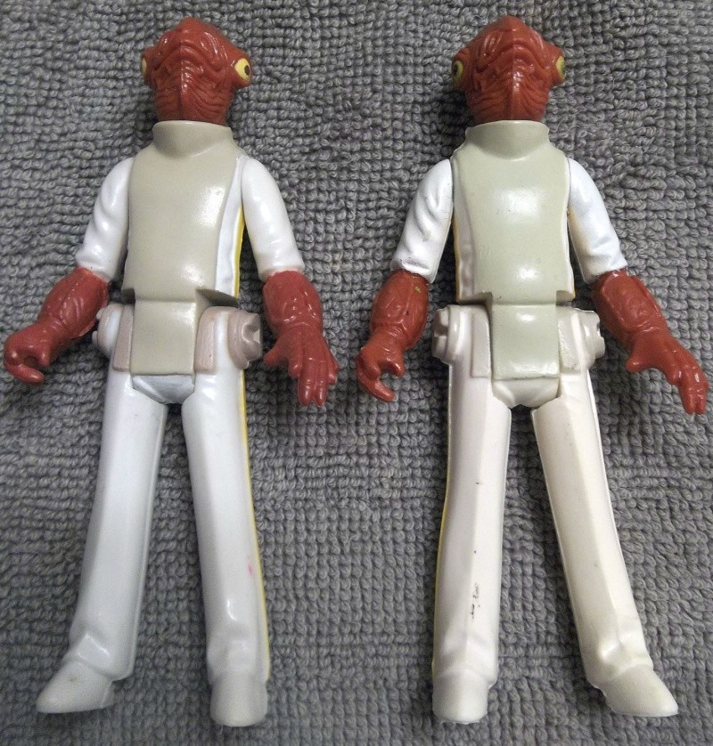 New purchase that included Mecc Fett and others.... - Page 2 Ack_co10