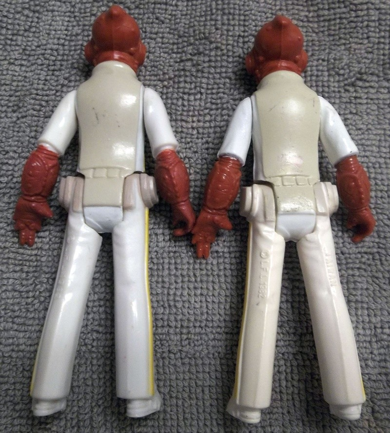 New purchase that included Mecc Fett and others.... - Page 2 Ack_co11
