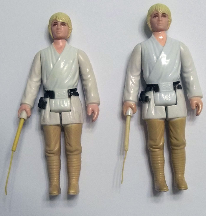 The TIG FOTW Thread: Luke Skywalker (FARMBOY) - Page 2 Dt410