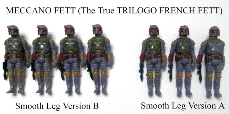 My French True Trilogo Fetts otherwise known as Meccano Fett(s) Final_17