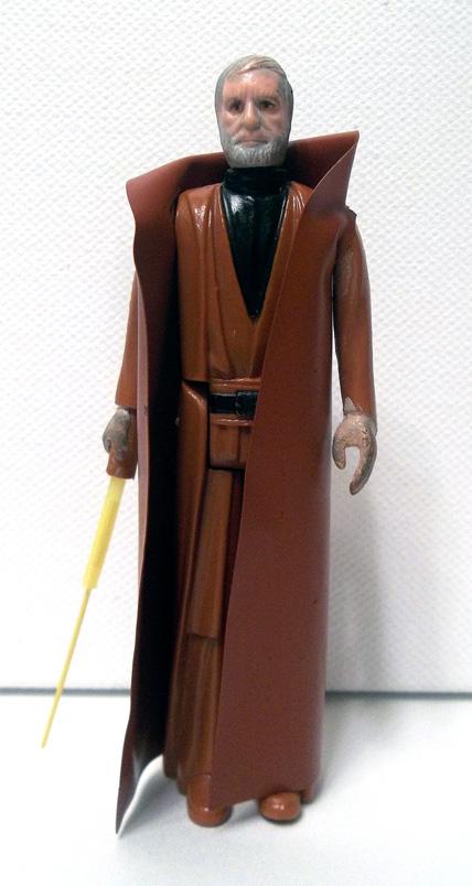 The TIG FOTW Thread: Ben (Obi-Wan) Kenobi Fs_ben10