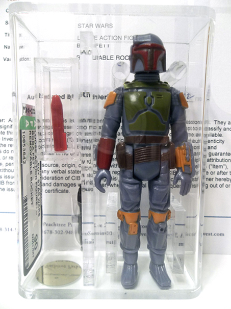 The TIG FOTW Thread: Boba Fett - Page 2 Lili_l12