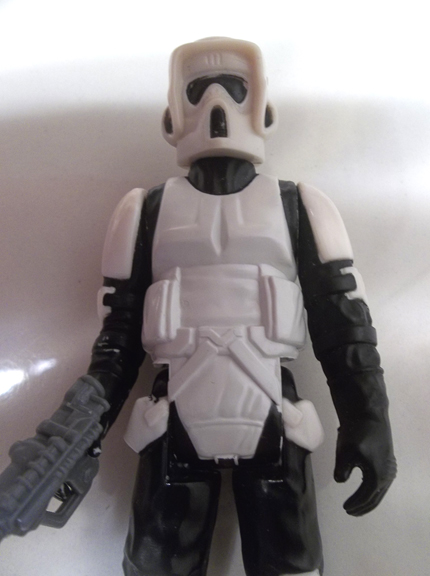 TIG Needs Your Input Here: Made in Mexico Biker Scout Cards Ll_bs110