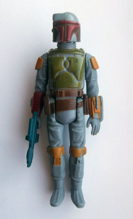 The TIG FOTW Thread: Boba Fett Mecc_f12