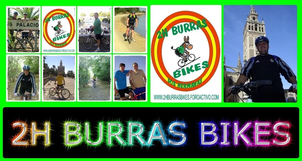 Ropa ciclismo en lidl - Burras para ropa ...