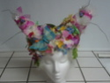 Have to make a headdress?!? 2012-013