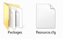 Mes packages ne marchent pas Sans_t20