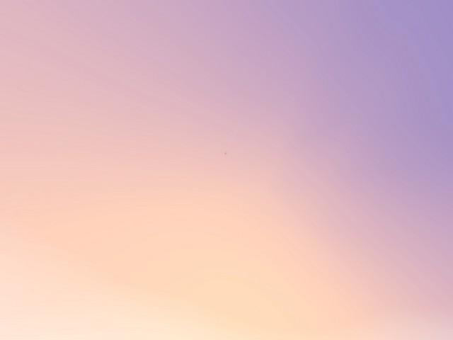 [Créations diverses] La galerie des miettes de Pringles Screen24