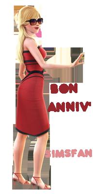 Présentation de SimsFan♥ - Page 2 The-si10