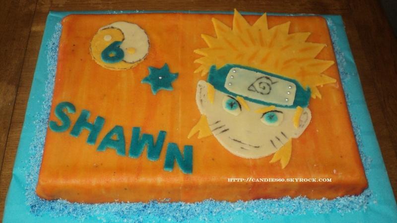 Naruto - Page 3 Naruto10