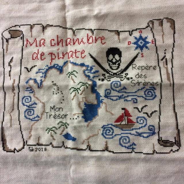 Ma Chambre de Pirate Terminée - Page 2 Ma_cha10