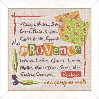 Ma Provence LLP 10/06/2019 Ma_pro10