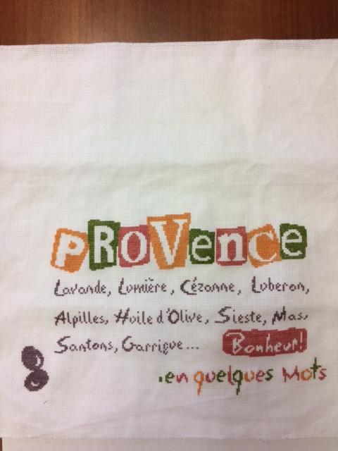 Ma Provence LLP 10/06/2019 Ma_pro14