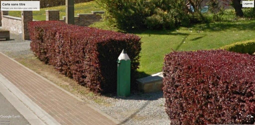 Street View : Les boites aux lettres insolites - Page 5 Boite_10