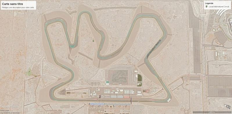 Circuits sports mécaniques - Page 6 Circui13