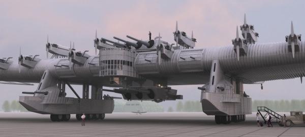 avion info ou intox!? Quizz_12