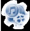 Aplicativos relacionados à audio e video