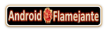 Publicação:Forum Android Flamejante Androi32