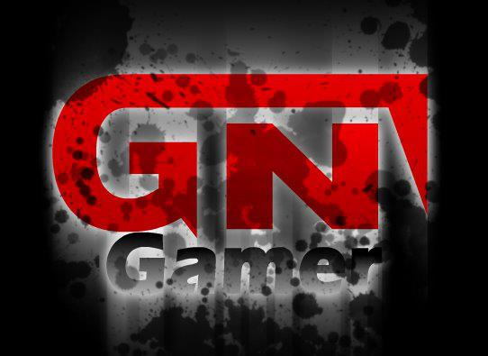 TheGNgamer