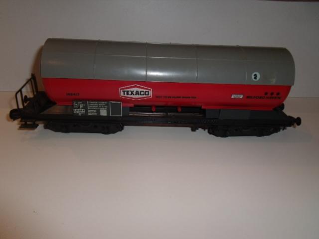 wagons marchandises Dscf5120