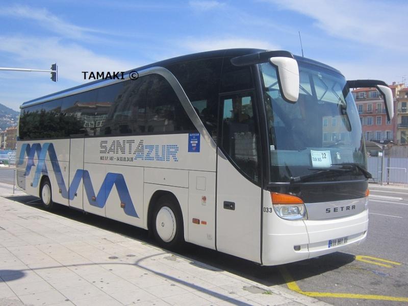 Cars et Bus de la région Paca - Page 3 033san10