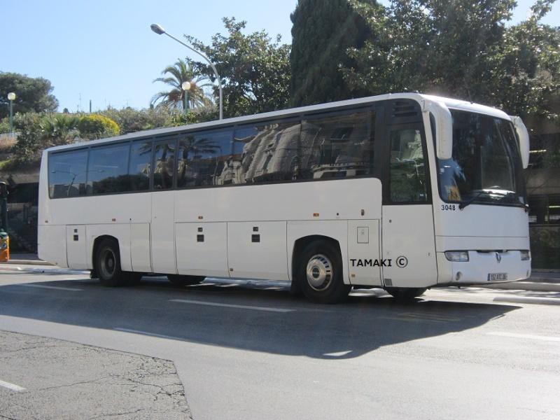 Cars et Bus de la région Paca - Page 3 304810
