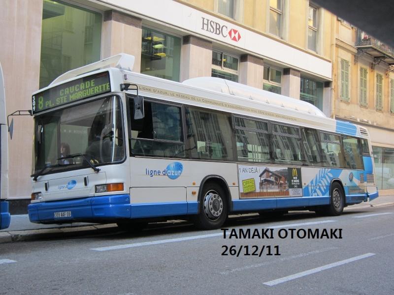 Cars et Bus de la région Paca - Page 2 Img_0015