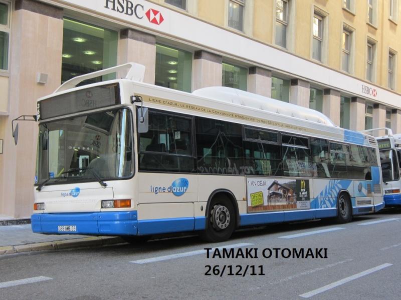 Cars et Bus de la région Paca - Page 2 Img_0016