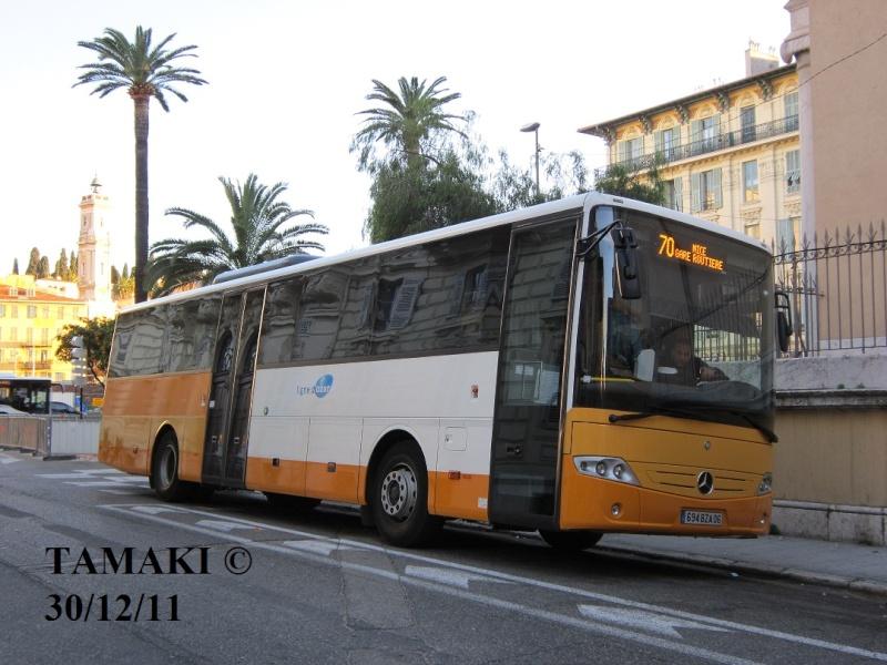 Cars et Bus de la région Paca - Page 3 Img_0124