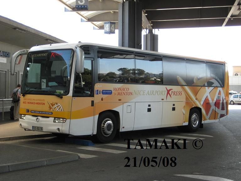 Cars et Bus de la région Paca - Page 3 Img_0126