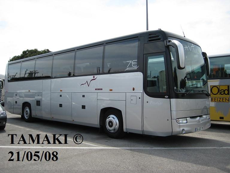 Cars et Bus de la région Paca - Page 2 Img_0127