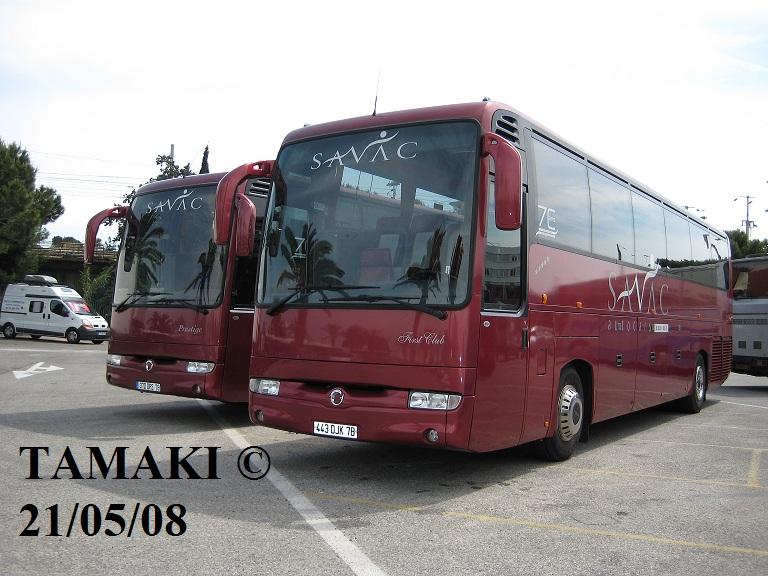 Cars et Bus de la région Paca - Page 2 Img_0128