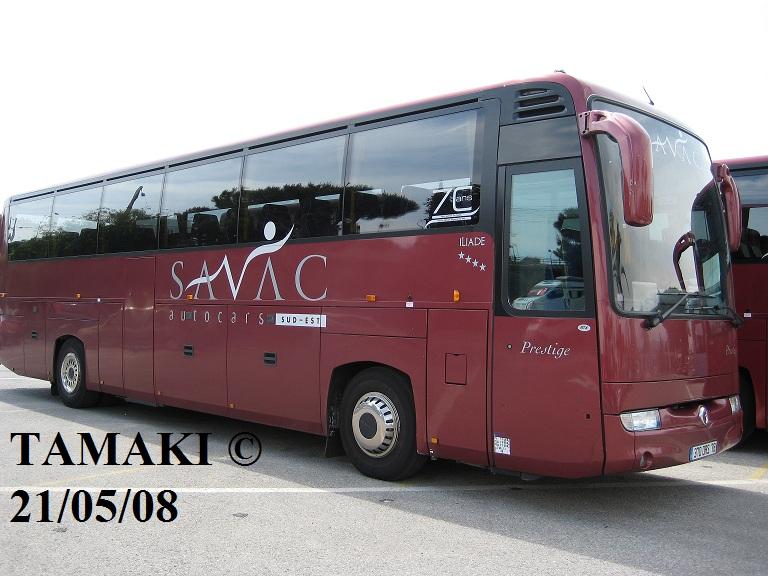 Cars et Bus de la région Paca - Page 2 Img_0129