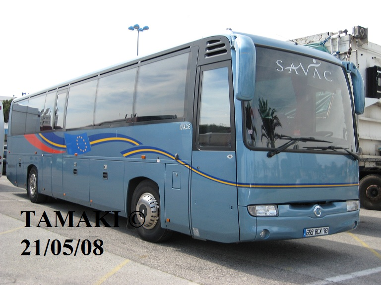 Cars et Bus de la région Paca - Page 2 Img_0131