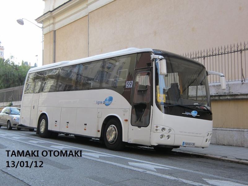 Cars et Bus de la région Paca - Page 3 Img_0319