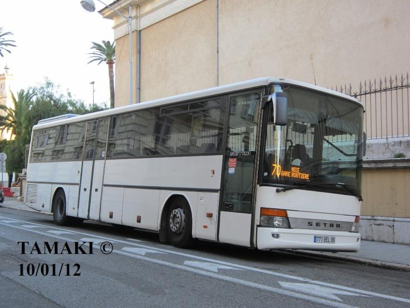 Cars et Bus de la région Paca - Page 3 Img_0320