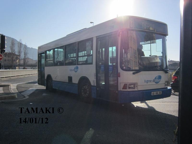 Cars et Bus de la région Paca - Page 2 Img_0322
