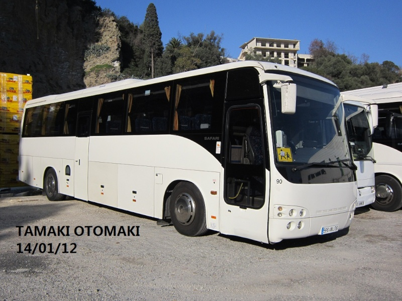 Cars et Bus de la région Paca - Page 3 Img_0424