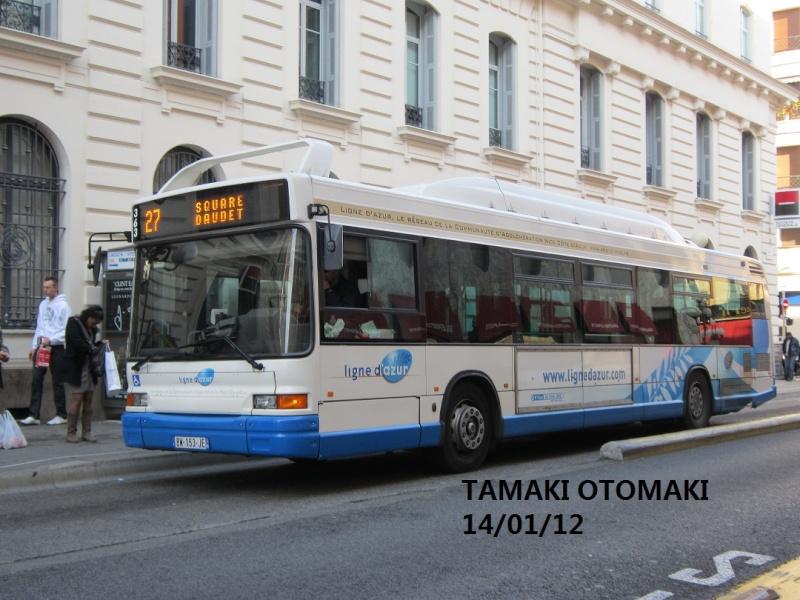 Cars et Bus de la région Paca - Page 2 Img_0425
