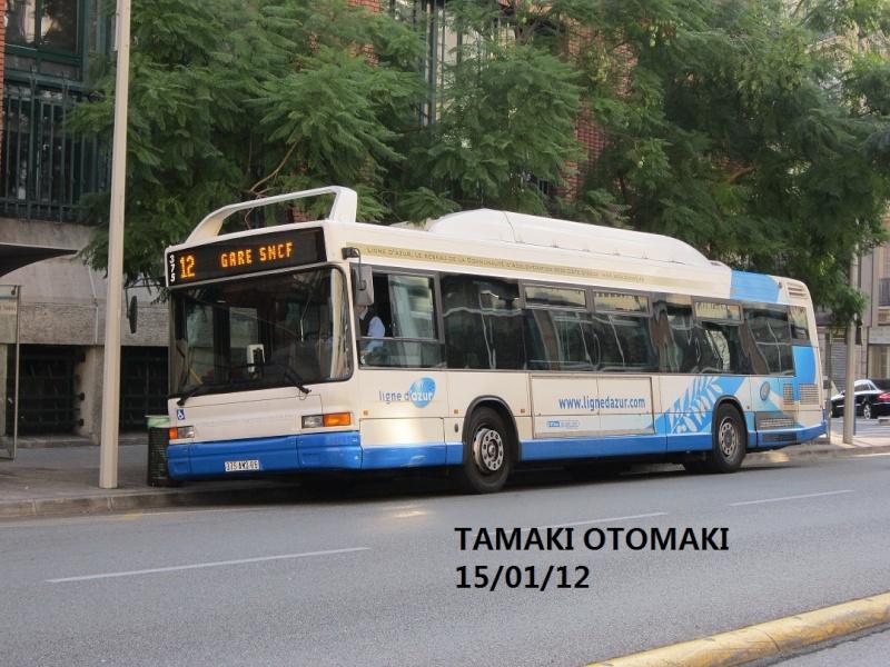 Cars et Bus de la région Paca - Page 2 Img_0426