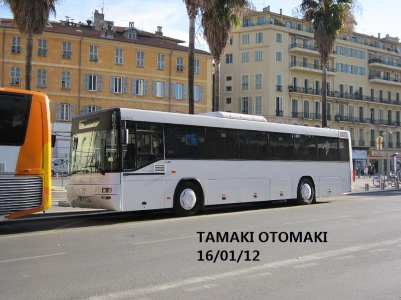 Cars et Bus de la région Paca - Page 3 Img_0527