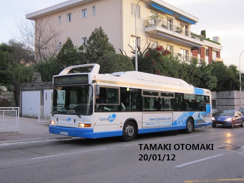Cars et Bus de la région Paca - Page 2 Img_0529