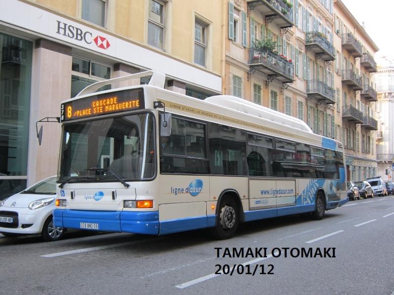 Cars et Bus de la région Paca - Page 2 Img_0631