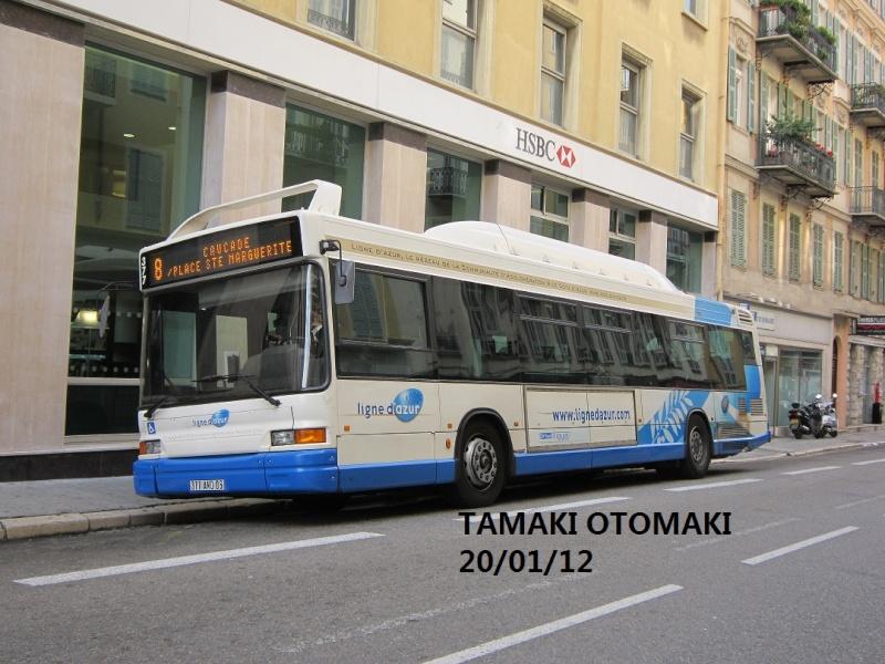 Cars et Bus de la région Paca - Page 2 Img_0632