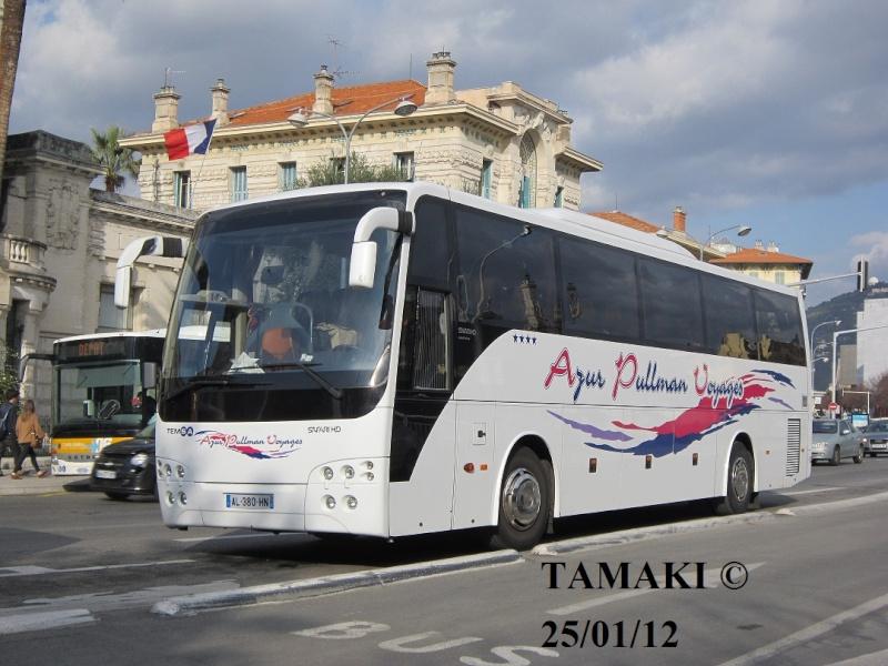 Cars et Bus de la région Paca - Page 2 Img_0633